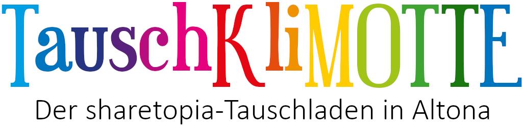 TauschKliMOTTE